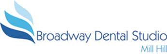 Broadway Dental Studio | Mill Hill