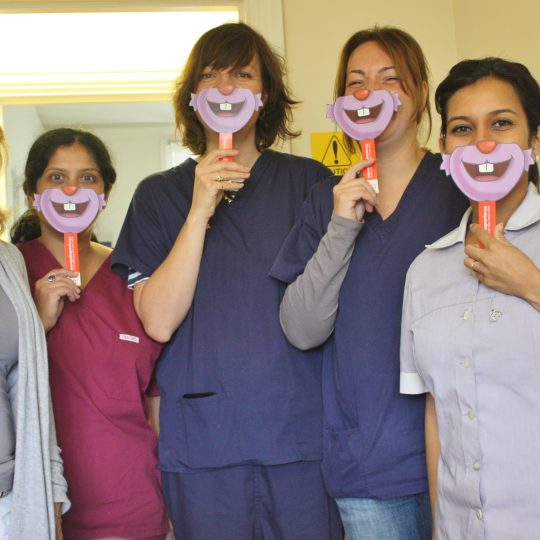 https://www.broadwaydentalstudio.co.uk/wp-content/uploads/2015/12/banner-10-1-540x540.jpg