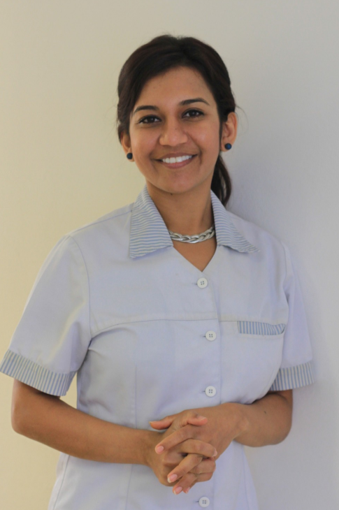 https://www.broadwaydentalstudio.co.uk/wp-content/uploads/2017/02/nimsha.png